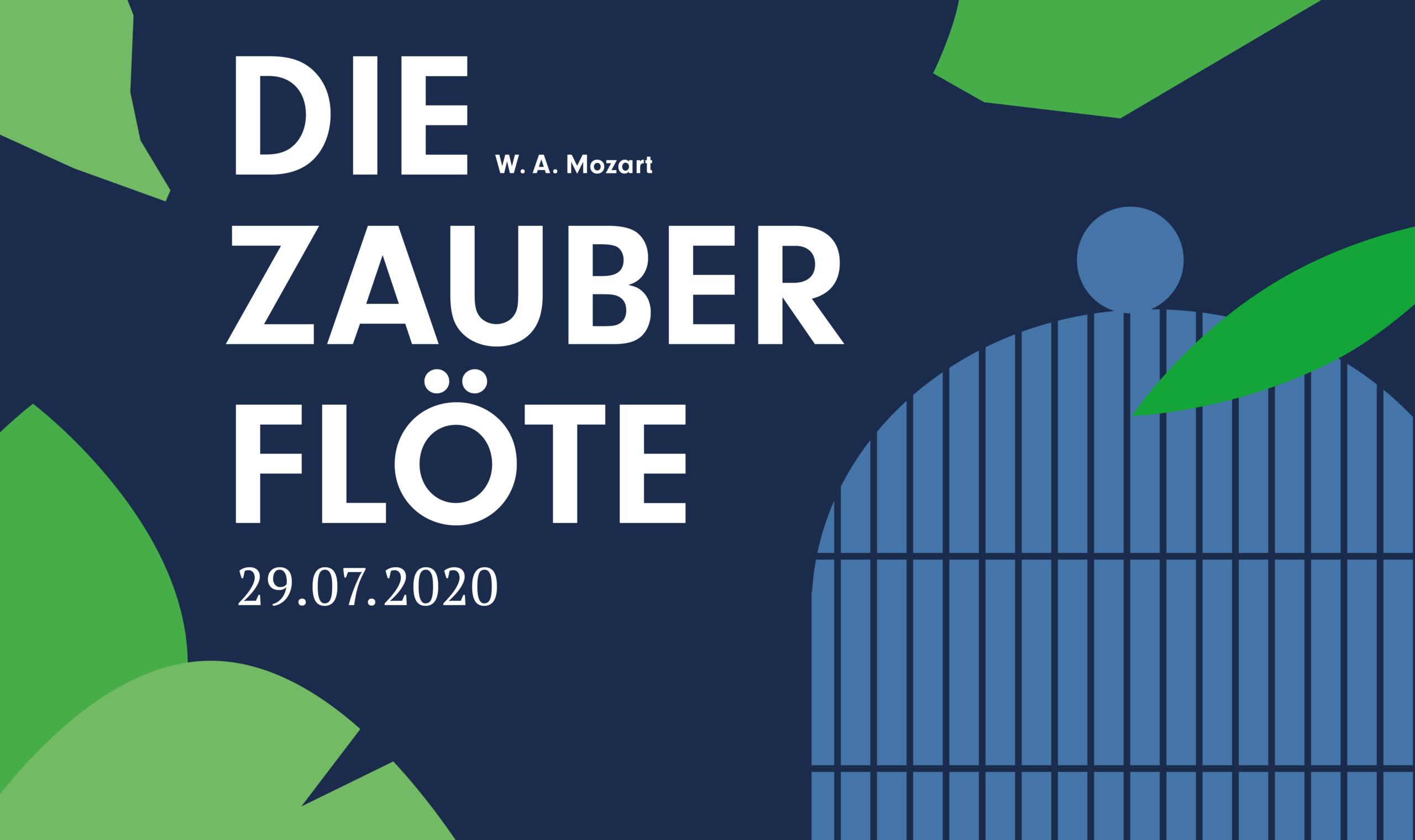 dechsendorfer weiher 2020